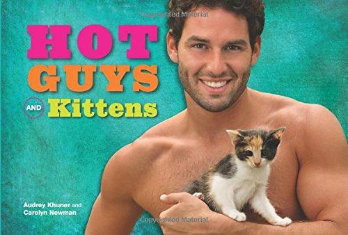 hot guys - 8