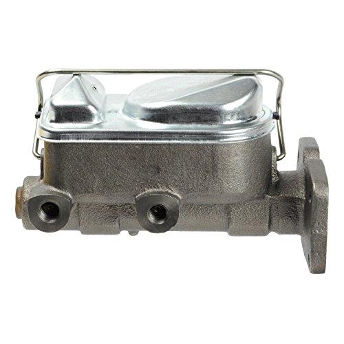 - Cardone Select 13-1627 New Master Cylinder