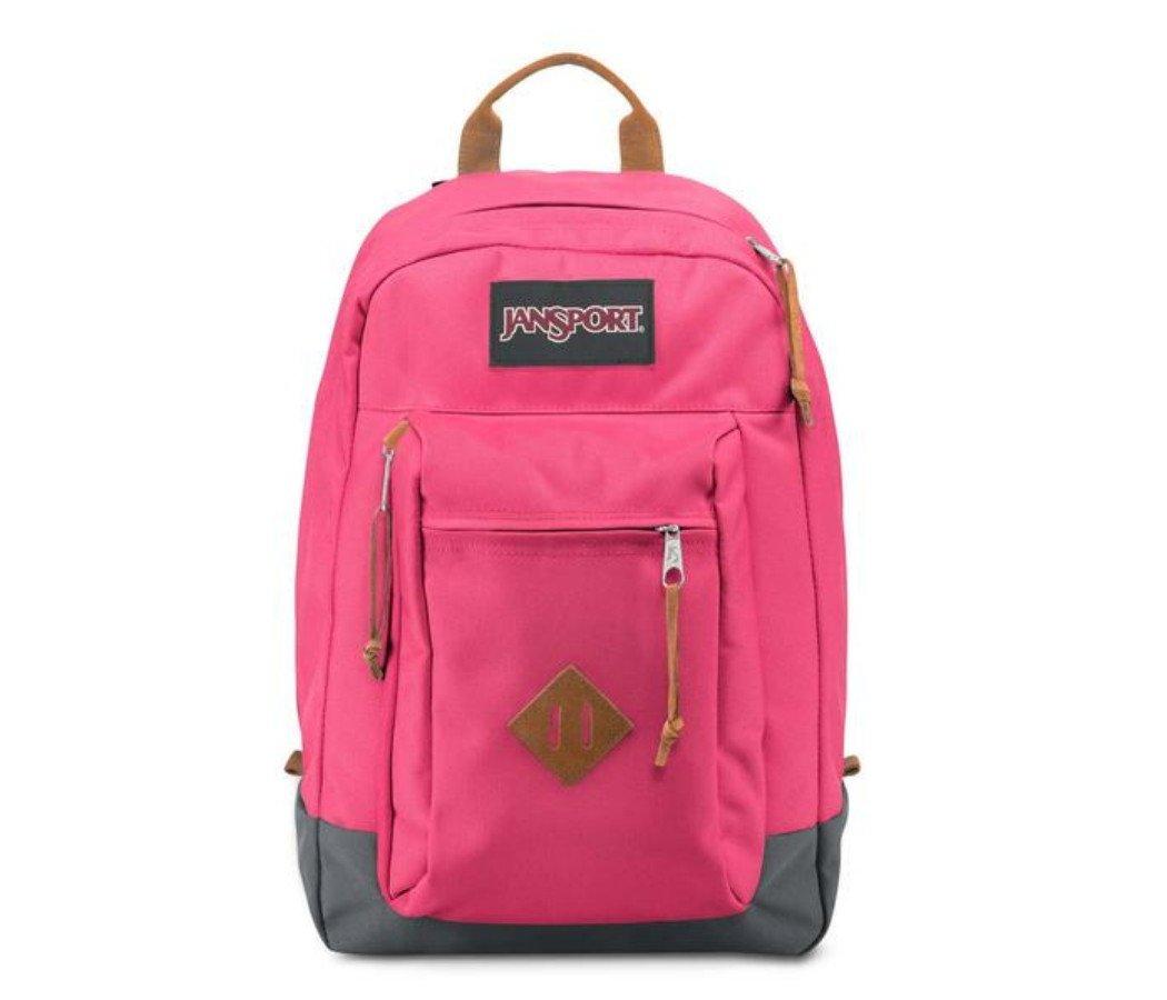 35b56358a71c 85%OFF Jansport Reilly Backpack - b-u-t.co.za