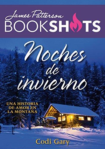 Noches de invierno (Bookshots) (Spanish Edition)