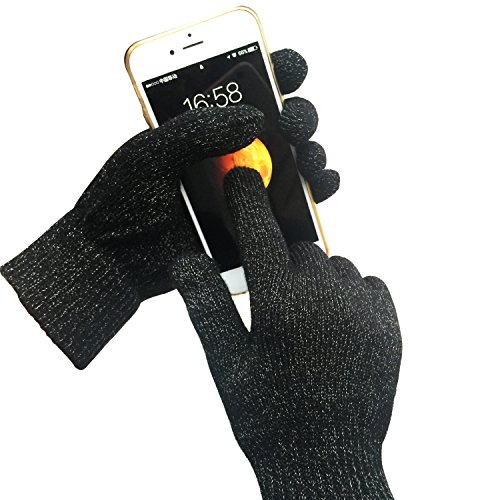 unisex-sport-touchscreen-gloves-iphone-gloves-texting-gloves-for-smartphones-tablets