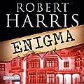 Enigma [German Edition]