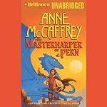 The Masterharper of Pern | Anne McCaffrey