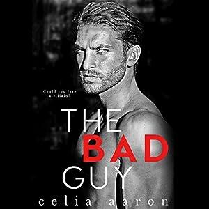The Bad Guy Audiobook