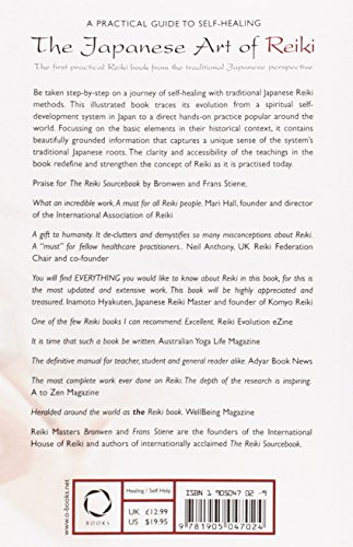 The-Japanese-Art-of-Reiki-A-Practical-Guide-to-Self-Healing