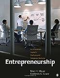 Entrepreneurship 9781412992657