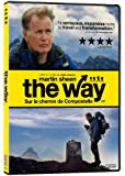 The Way (version francaise: Sur le chemin de Compostelle) (Bilingual)