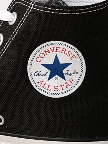 コンバース SC CONVERSE ALL STAR 100 ハイカット/スニーカー 32314991762
