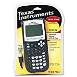 Texas Instruments : TI-84 Plus Graphing