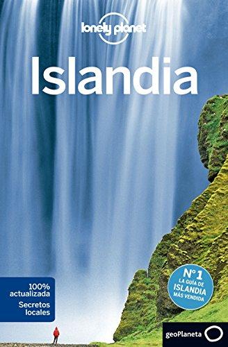 Islandia 3