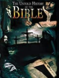 Image of A Lamp in the Dark: Untold History of the Bible - (2009)