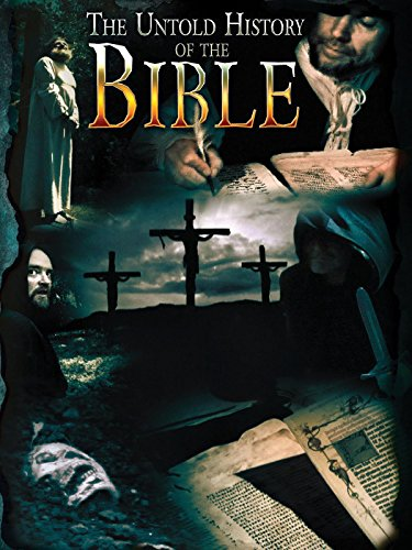a-lamp-in-the-dark-untold-history-of-the-bible-2009