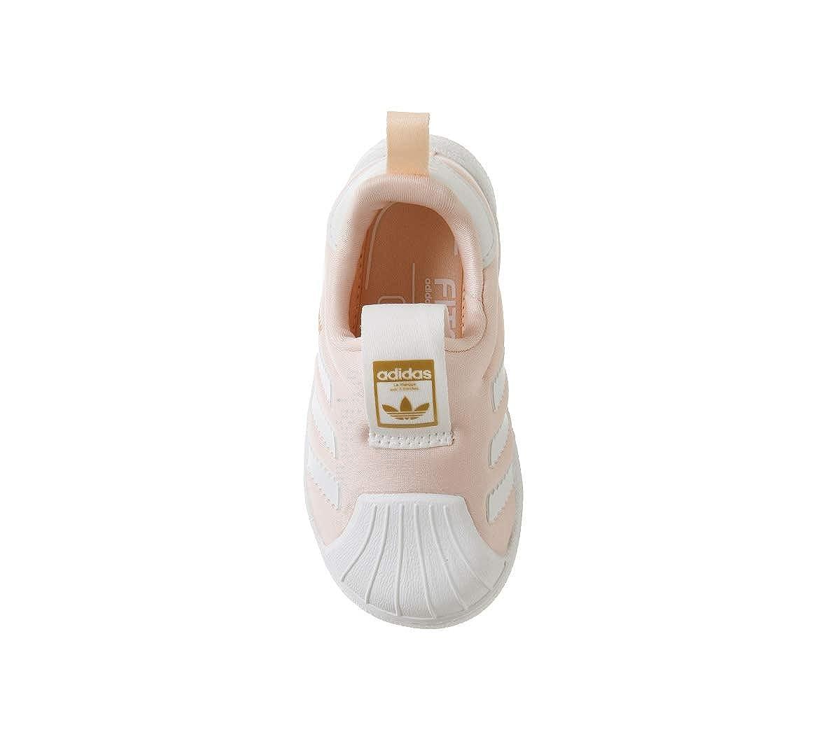 adidas Superstar 360 I 1db112579
