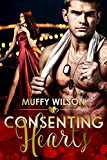 Consenting Hearts: A Very Special Valentine