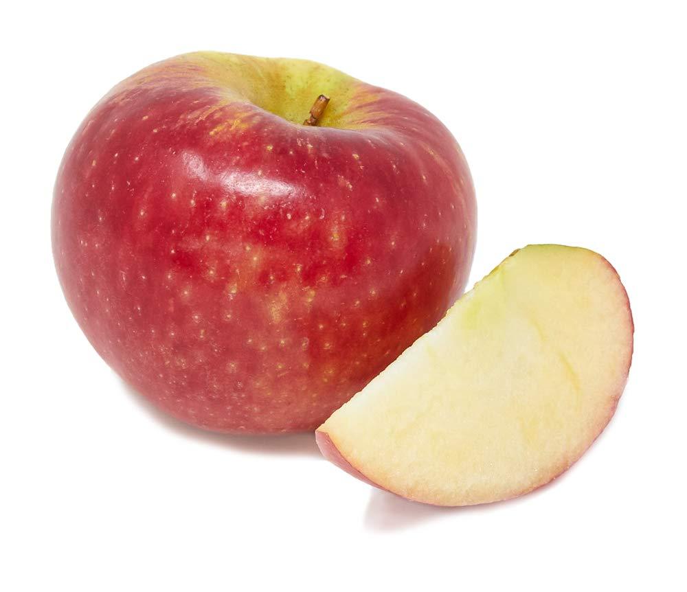 Image result for apples""