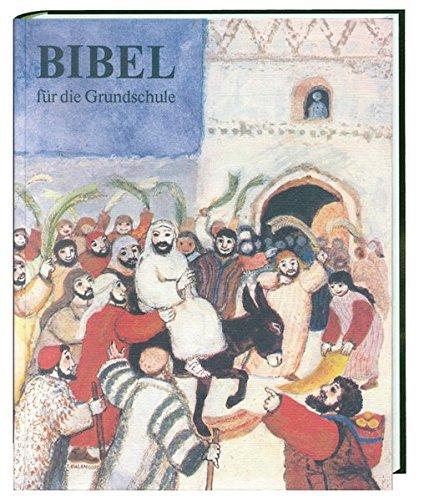 bibelausgaben-bibel-fr-die-grundschule