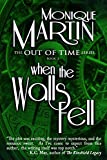 When the Walls Fell (Out of Time #2)