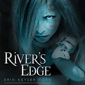 River's Edge Audiobook