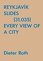 City Houses - Edicion