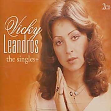vicky leandros ich lieb das leben free download