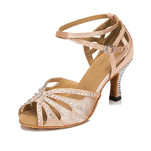 Top Womens Ballet & Dance Shoes