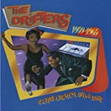 The Drifters - All-Time Greatest Hits & More: 1959-1965