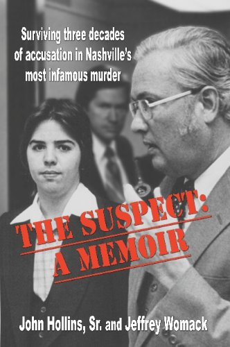 the-suspect-a-memoir