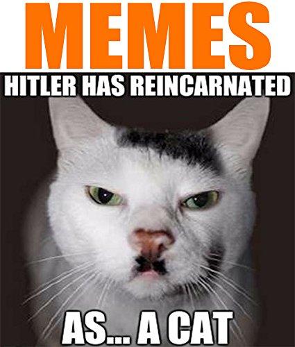 Memes: Ultimate Funny Memes 1000+ Super Bundle - (Memes For Kids, Memes Entertainment Studio, Memes, Memes xxxl, Meme Books Free, Memes Fortnight, Funny Memes, Meme Factory, Memes 2018)