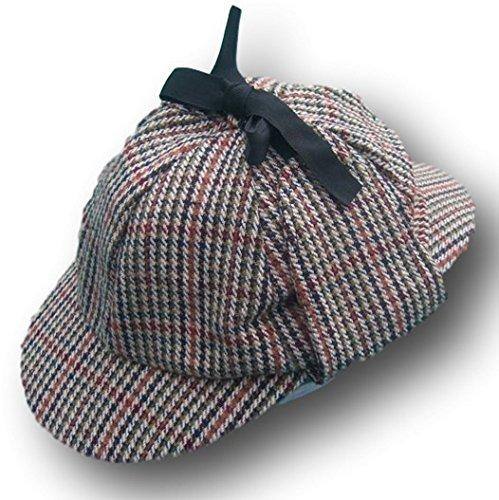 Tradi (British Traditional Costume)