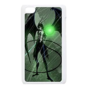 ipod 4 White Bleach phone case Christmas Gifts&Gift Attractive Phone Case HLR500324399