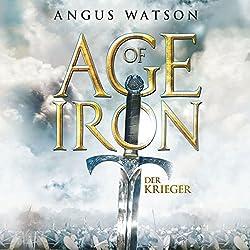 Der Krieger (Age of Iron 1)