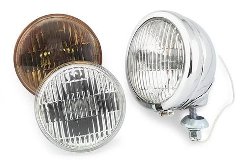 wagner fog light - 6