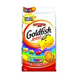 Pepperidge Farm Goldfish Colours Crackers, 180g