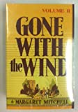 Gone with the Wind, Margaret Mitchell, 0816155305