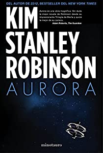 Aurora par Robinson