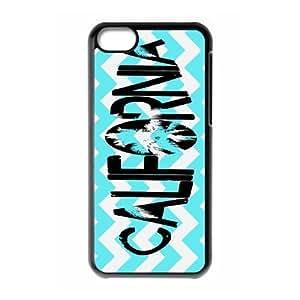 diy phone caseCalifornia Love Design Cheap Custom Hard Case Cover for iphone 5/5s, California Love iphone 5/5s Casediy phone case