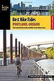 Bike Rides In Americas