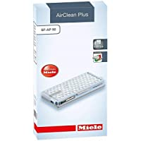 Miele Air Clean Plus Filter