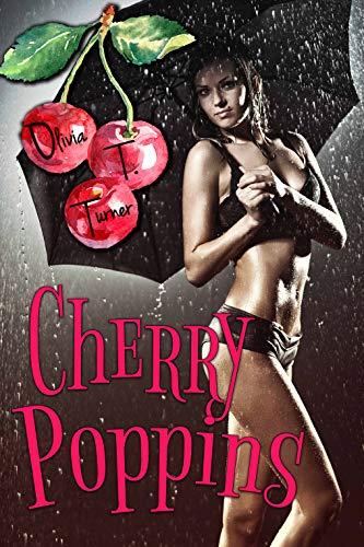 Cherry Poppins -