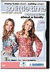 Mary-Kate & Ashley Olsen: So Little t...