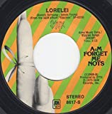 Styx: Lorelei b/w Blue Collar Man (Long Nights)