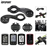 IGPSPORT-out-Front-Bike-Mount-for-Garmin-Edge-And-GPS-Bike-Computer