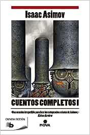 Cuentos completos I Colección Cuentos completos 1 B DE