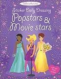 Popstars and Movie Stars CV, Stella Baggott and Vicker Arrowsmith, 0794528872