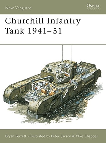 churchill-infantry-tank-1941-51-new-vanguard