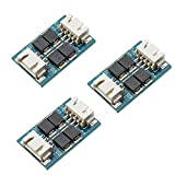 Farwind 3Pcs/Pack TL-Smoother Addon Module for 3D Printer Motor Drivers