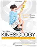 img - for Kinesiology: Movement in the Context of Activity book / textbook / text book