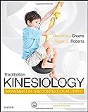 Kinesiology 3rd Edition