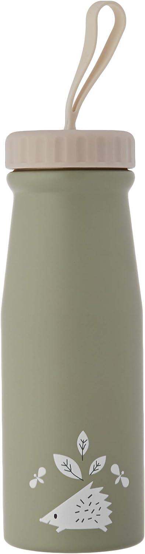 Fresk Borraccia termica 380 ml Riccio