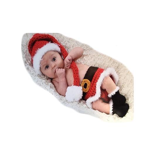 73645d81d1 Amazon.com  Fashion Newborn Baby Girls Photo Shoot Props Outfits ...